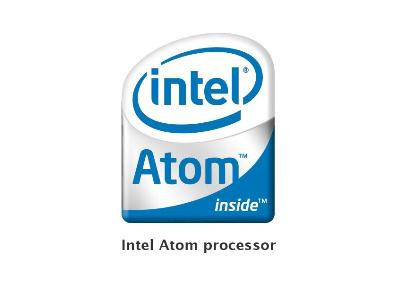 intel_atom_logo.jpg